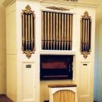 b2b_organ.5592452