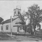 church_1912_sm.34115711